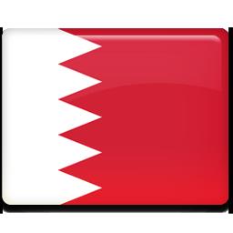 ALWaseet Bahrain