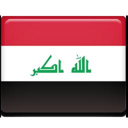 ALWaseet Iraq
